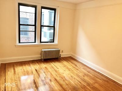 Unit For Rent For Rent: 43-09 40th St