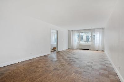 New York Unit For Sale For Sale: 420 E 72nd St
