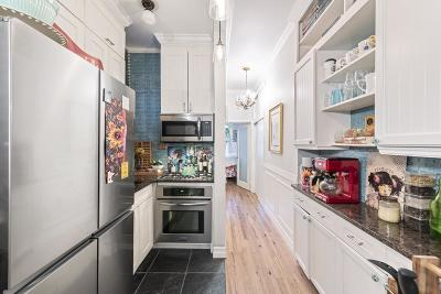 New York Unit For Sale For Sale: 150 E 83rd St