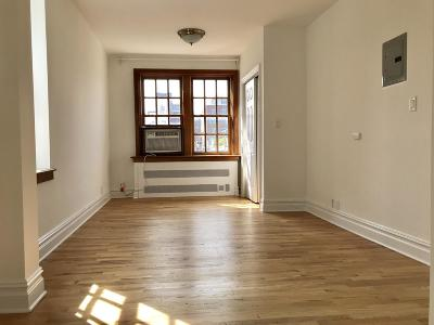 Brooklyn Heights Unit For Rent For Rent: 89 Hicks St