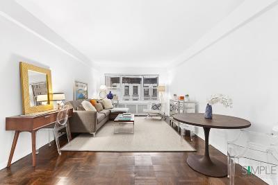 New York Unit For Sale For Sale: 288 Lexington Ave