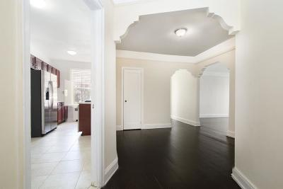 Queens Unit For Sale For Sale: 35-53 77th St