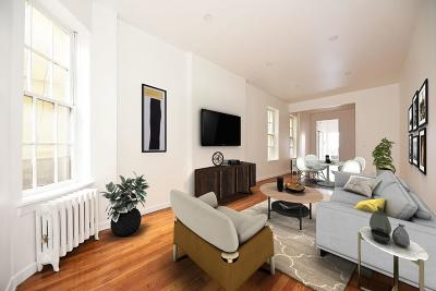 New York Unit For Sale For Sale: 320 W 17th St