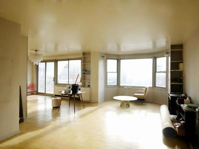New York Unit For Sale For Sale: 300 E 74th St