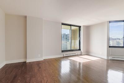 New York NY Unit For Rent For Rent: $1,875