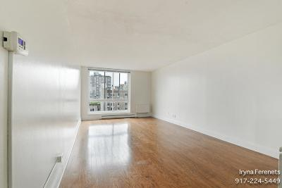 New York NY Unit For Rent For Rent: $1,995