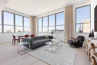 Williamsburg Unit For Sale For Sale: 338 Berry St