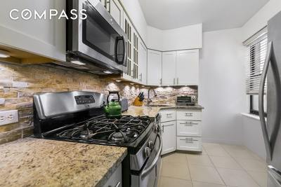 Queens Unit For Sale For Sale: 77-11 35th Ave