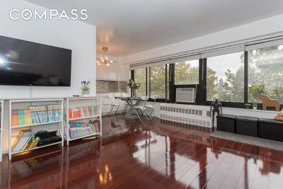 Queens Unit For Sale For Sale: 33-43 14th St