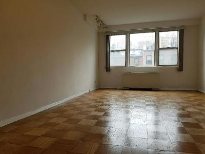 Brooklyn Heights Unit For Rent For Rent: 40 Clinton St