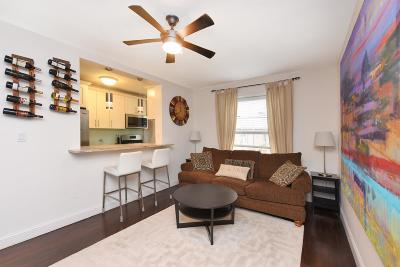 Queens Unit For Sale For Sale: 56-05 31st Ave