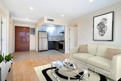 Unit For Rent For Rent: 23-01 41st Ave