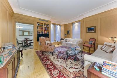 Unit For Sale For Sale: 180 W 58th St