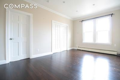 Unit For Rent For Rent: 27-16 23rd St
