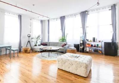 Williamsburg Unit For Rent For Rent: 47 Thames St