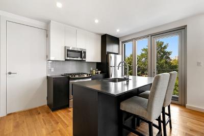 Queens Unit For Rent For Rent: 31-43 Vernon Blvd