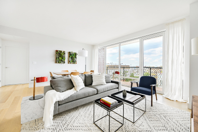 Queens Unit For Sale For Sale: 133 Beach 116th St