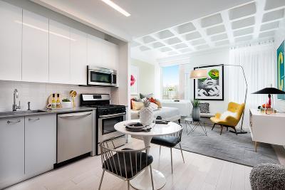Unit For Rent For Rent: 42-15 Crescent St