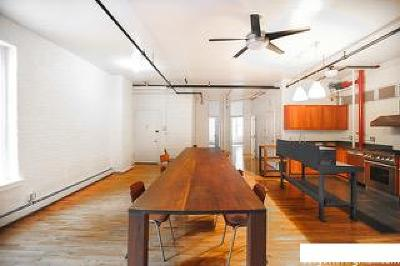 Williamsburg Unit For Rent For Rent: 235 S 1st St