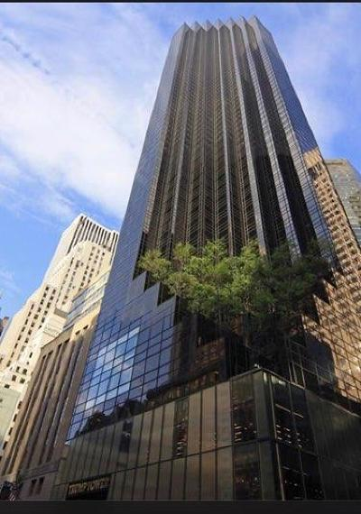 New York Unit For Sale For Sale: 721 5th Ave
