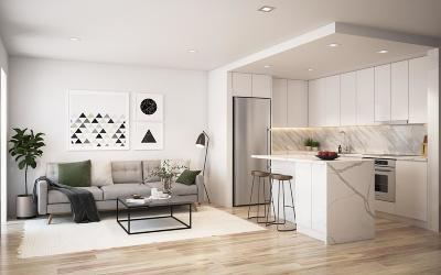 New York Unit For Sale For Sale: 102 W 118th St