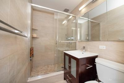 New York Unit For Sale For Sale: 9 Barrow St