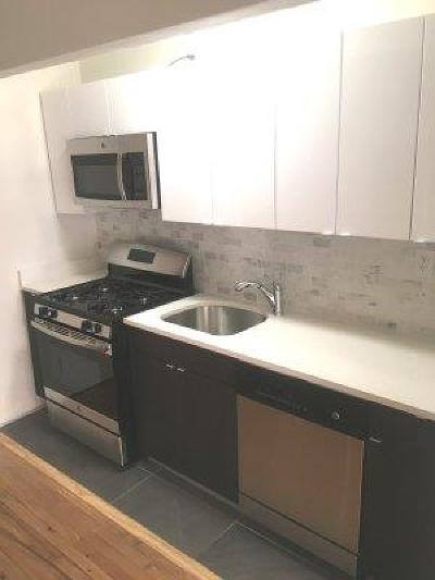 Unit For Rent For Rent: 34-34 77th St