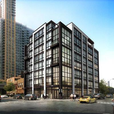 Queens Unit For Sale For Sale: 24-12 42nd Rd