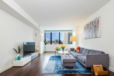 Queens Unit For Sale For Sale: 108-20 71st Ave