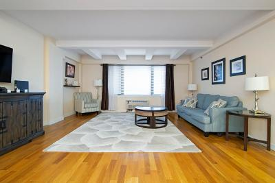 Queens Unit For Sale For Sale: 35-40 30th St