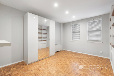 Brooklyn Heights Unit For Rent For Rent: 55 Poplar St