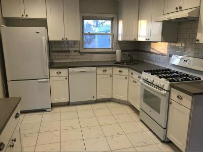 Queens Unit For Rent For Rent: 233-75 87th Ave