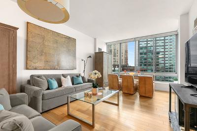 Unit For Rent For Rent: 46-30 Center Blvd