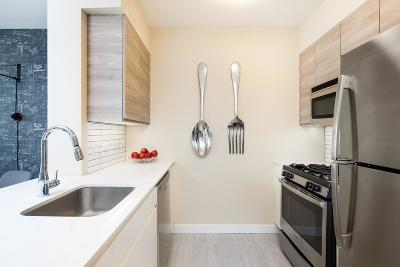 Queens Unit For Rent For Rent: 41-42 24th St