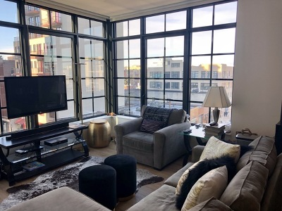 Unit For Rent For Rent: 30-02 39th Ave