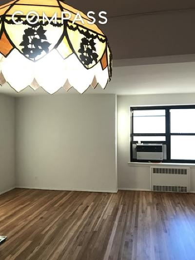 Queens Unit For Sale For Sale: 139-15 28th Rd