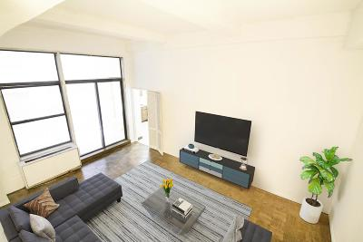 New York Unit For Sale For Sale: 244 Madison Ave
