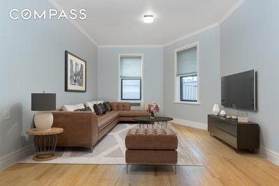 Queens Unit For Sale For Sale: 30-06 29th St