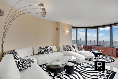 New York NY Unit For Sale For Sale: $1,699,888