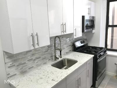 Unit For Rent For Rent: 42-09 47th Ave
