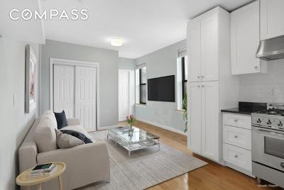 Williamsburg Unit For Sale For Sale: 78 S 1st St