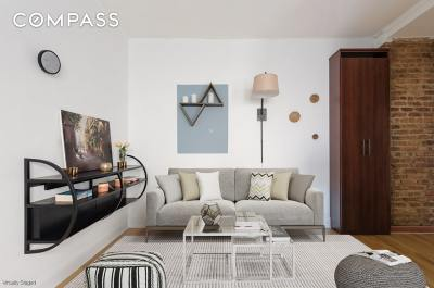 New York Unit For Sale For Sale: 170 E 94th St