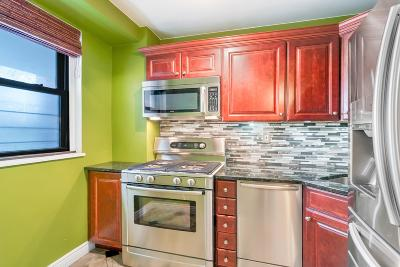 Queens Unit For Sale For Sale: 61-55 98th St