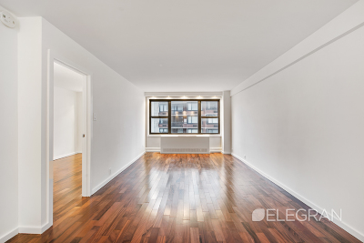 New York Unit For Sale For Sale: 301 E 62nd St