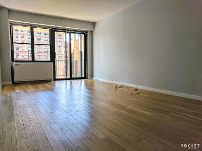 New York Unit For Rent For Rent: 345 E 80th St