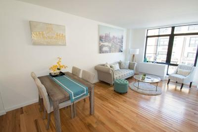 New York Unit For Rent For Rent: 2211 3rd Ave