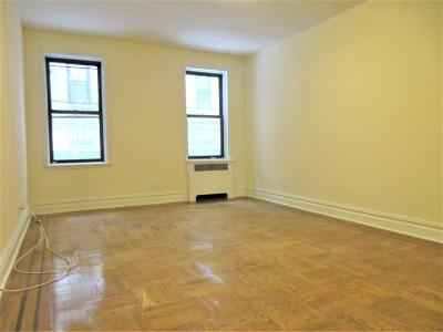 New York Unit For Rent For Rent: 185 Claremont Ave