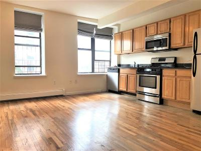 New York Unit For Rent For Rent: 333 E 108th St