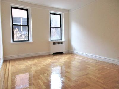 New York Unit For Rent For Rent: 725 W 184th St