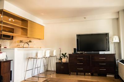 New York Unit For Sale For Sale: 100 W 39th St